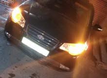 Rent a 2007 Hyundai