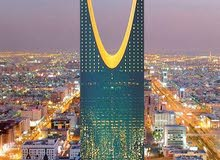 I need part time job  here in Riyadh  sulmanya  or hi alwarood