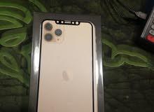 iphone 11 pro max new