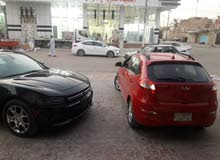For sale Chery Other car in Basra