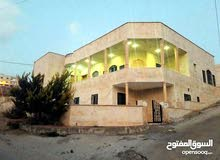 apartment for rent in Jerash city
