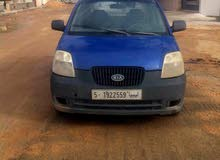 Best price! Kia Picanto 2005 for sale