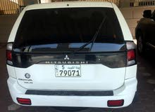 2010 Used Native with Automatic transmission is available for sale