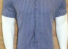 قميص قياس خاص تركي خامة قطن+بنطرون كابوي تركي