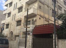 شقة سكنية للإيجار في الزرقاء
