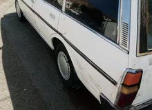 Used condition Toyota Cressida 1992 with 110,000 - 119,999 km mileage