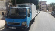 2003 Kia Bongo for sale in Amman
