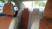 Toyota Camry 2013 For sale - White color
