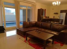 3BHK luxury flat for rent
