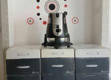 للبيع مكنسة الجهاز الذكي Roboclean