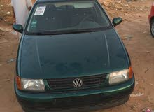 For sale Used Volkswagen Polo