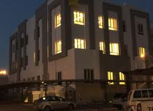 excellent finishing apartment for rent in Hawally city - Rumaithiya