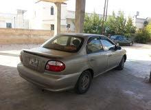 Available for sale! 150,000 - 159,999 km mileage Kia Sephia 1997