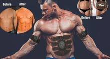 محفز العضلات