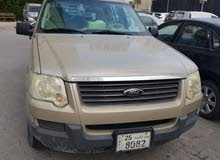 Used condition Ford Explorer 2006 with 150,000 - 159,999 km mileage