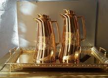 سرامس السيف - ذهبية 2