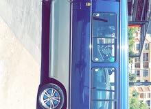 Manual Hyundai 2003 for sale - Used - Amman city