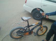 جديدة دراجة upten