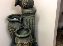 Antiques for sale available in Dammam