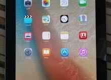 Al Dakhiliya – available for sale  Apple tablet