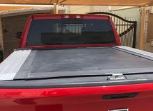 Dodge Ram car for sale 2012 in Bahla city