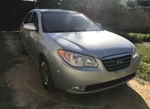 Best price! Hyundai Elantra 2009 for sale