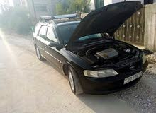 Used condition Opel Vectra 1998 with 0 km mileage