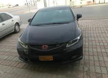 10,000 - 19,999 km mileage Honda Civic for sale
