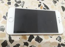 ايفون 6  مستعمل للبيع عاجل