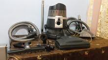للبيع جهاز ريبو كلين حالة ممتازة للتواصل 65607758