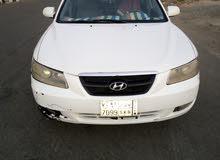 Used condition Hyundai Sonata 2005 with 160,000 - 169,999 km mileage