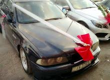 Used BMW 1997