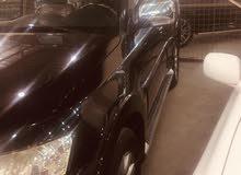 سيارات ميتسوبيشي باجيرو للبيع ارخص الاسعار في العراق جميع