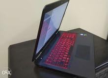 لاب توب العاب Gaming Laptop