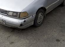 Hyundai Excel 1993 For Sale