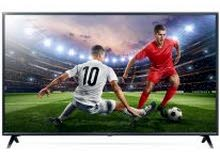 New 32 inch screen for sale in Amman