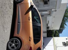 Hyundai 2016 brand new full option