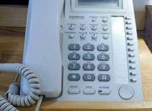 عدة تليفون باناسونيك مميزة 7730 بسعر خاص جدااا