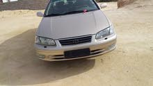 For sale Used Toyota Other