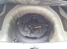 اوبتيما 2010  ستراد كنده ماشيه 166000 Km محرك 24 بحاله جيده