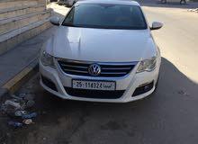 Volkswagen CC for sale in Tripoli
