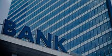قطاع بنوك يطلب موظفين وموظفات للعمل