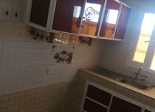 Basement apartment for rent in Ibra