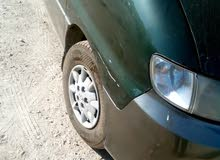 Hyundai i20 made in 1999 for sale