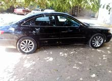 For sale Azera 2008