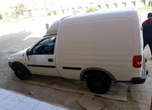 Opel Combo 1999 For Sale