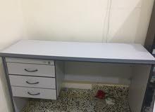 مكتب 3 قطع