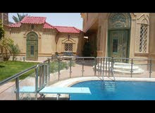 Villa in Al Riyadh Al Yasmin for sale