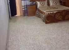 بيت للبيع في بغداد / في حي اور مقابل جانع الخلفاء ثاني دربونا على الشارع