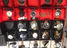 ساعات ابل صينيه للبيع بسعر جميل